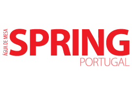 Spring Portugal