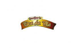 Eira da Vila