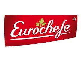 Eurochefe