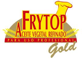 Frytop