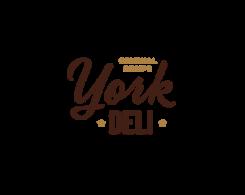 York Deli