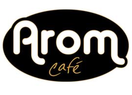 Arom Café