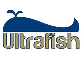 Ultrafish